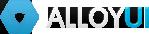 AlloyUI Logo