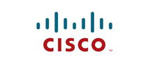 Showcase - Cisco