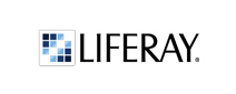 Showcase - Liferay